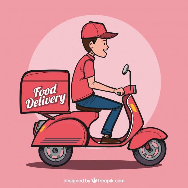 Dicas Sobre o Delivery