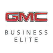 Lehmer's GMC is GMC Business Elite Certified