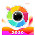 Sweet Selfie Beauty Camera and Best Photo Editor 2020