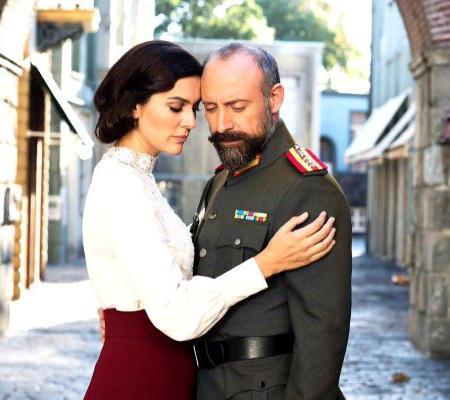 Patria Mea Esti Tu Episodul 22 Online Subtitrat Seriale Online Filme Online Gratis Subtitrate