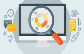 Google Sudah Berhenti Mendukung Pengiriman URL Publik ke Indeks Pencariannya