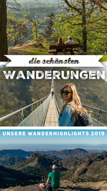 Die schönsten Wanderungen 2019 – Unser Top-Ten Ranking zum Nachwandern  Der schönste Wanderweg  Best Mountain Artists 21