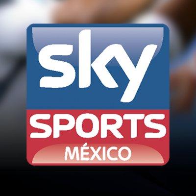 SKY SPORTS EN VIVO - SKY SPORTS MEXICO ONLINE