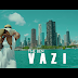 Exclusive Video | The Ben - Vazi (Official Video)