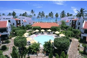 Cheap hotels in Punta cana - the most cheap hotels in punta Cana - cute hotels en punta cana - These are the cheapest hotels in Punta Cana and economical to have a pleasant stay in the Caribbean.   Comfortable hotels in Punta Cana, Punta Cana simple hotels, nice and cheap hotels in Punta Cana, lower class hotels in Punta Cana, medium class hotels in Punta Cana beachfront hotels in Punta Cana, Punta Hotel photos cana, nice hotels in Punta Cana