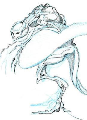 https://alienexplorations.blogspot.com/2019/10/early-concept-art-for-dren-in-splice-by.html