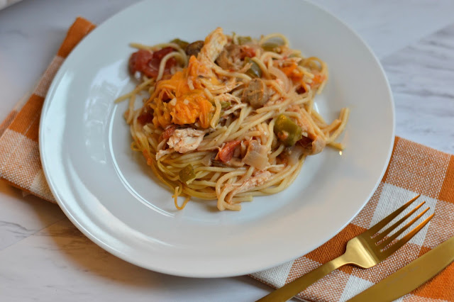 fall-casserole-dinner-recipe