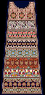 textile digital print designs studio,textile digital print