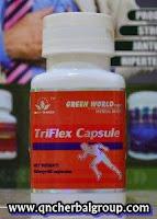 Manfaat Triflex Capsule