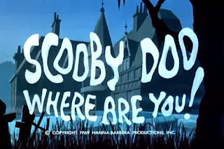 Download Scooby-Doo,Where Are You! (1969) Season 1&2