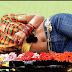 நீச்சல் உடையில்.. துணியை தூக்கி தொப்புளை காட்டிய நடிகை த்ரிஷா..! - வைரலாகும் புகைப்படம்..!