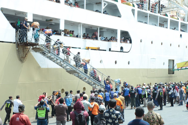 Tanggapi Seruan Jihad ke Papua, NU Jayapura: Serahkan Aparat