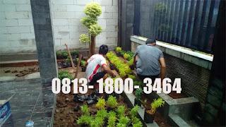 Tukang Taman Rempoa,Jasa Pembuatan Taman di Rempoa,Tukang Taman Murah dan Profesional di Rempoa,Jasa Tukang Taman di Rempoa