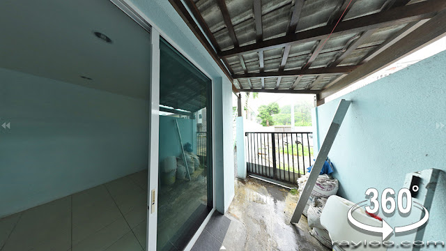 Gurney Drive George Town Pulau Tikus Shop For Rent Sale Penang Raymond Loo