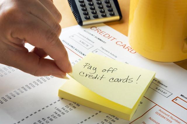 World Updates Daily  TechnologyFinanceLoansInsuranceTricksTips - payoff credit card loan