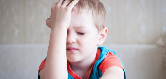 اعراض الانيميا عند الاطفال وكيفية الوقاية منها وطرق العلاج