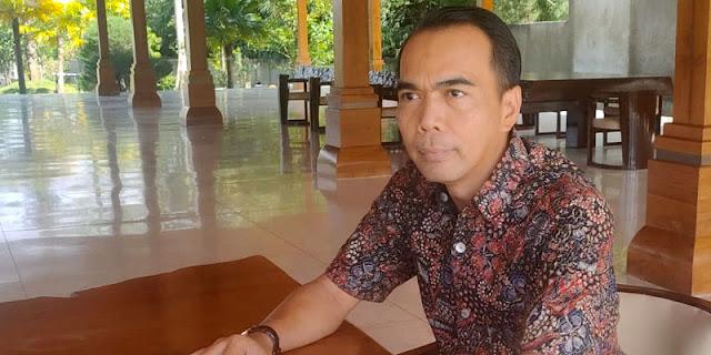 Pandemi Covid-19: Antara Konstitusi Dan Manajemen Krisis Jokowi