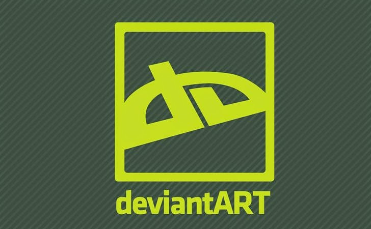 DeviantArt Malwaretising Campaigns lead to Potentially Unwanted Apps