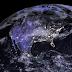 Amazon krijgt groen licht voor internetsatellieten