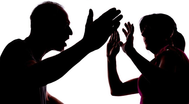 domestic-violence is the main cause of the increasing divorce rate, Women's Empowerment