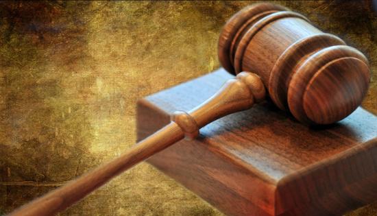 تحية لمحكمة تحقيق الإرهاب - نينوى