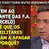 Hernâni Carvalho: Há uma indústria do Fogo escondida dos portugueses