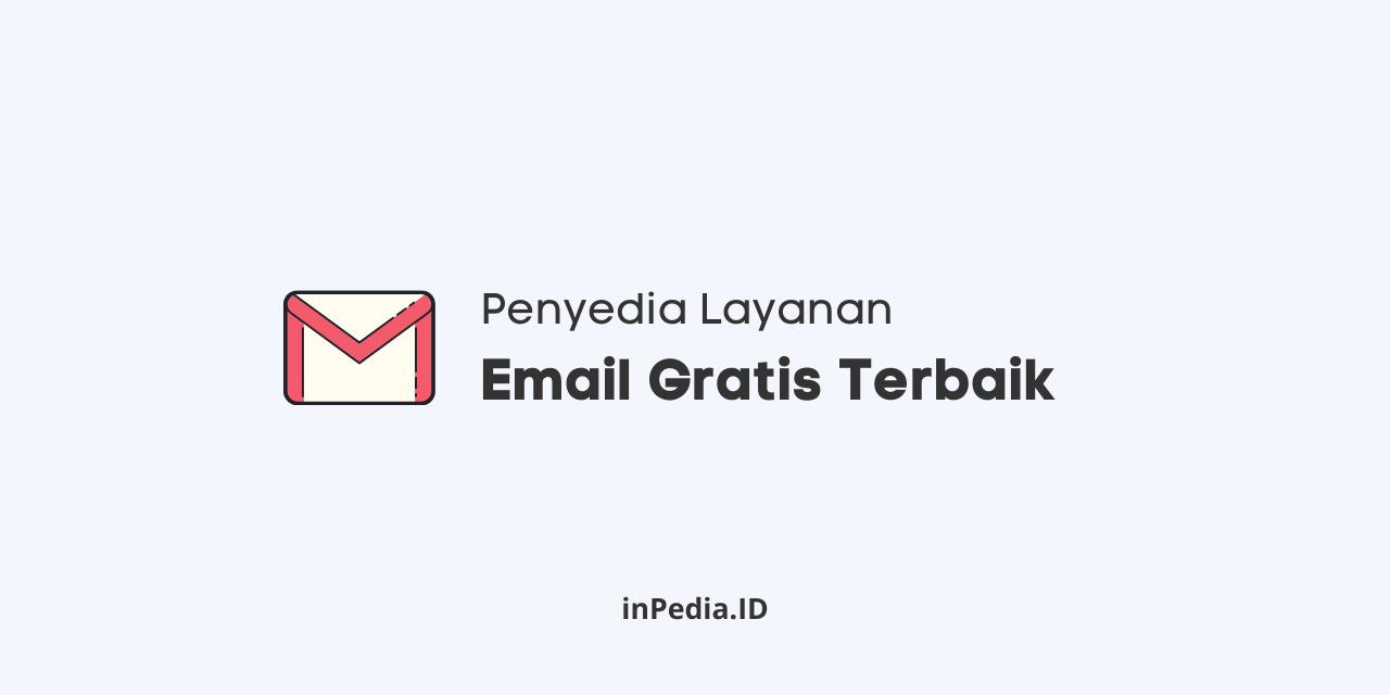 penyedia layanan email gratis, cara membuat akun email, membuat email tanpa no hp