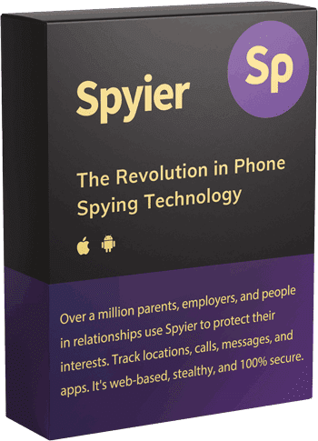 10 Best Free Spy Apps for Android Without Target Phone