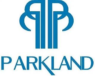 Loker PWI Jepara 2020 PT Parkland World Indonesia