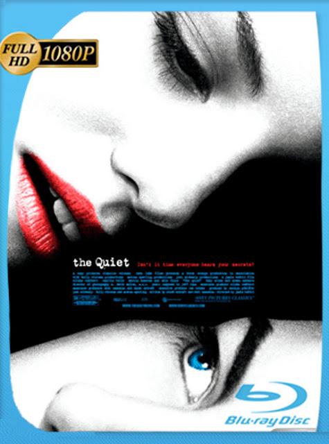 The Quiet [2005] HD [1080p] Latino [GoogleDrive] SilvestreHD