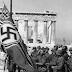 Φως στο όργιο των αρπαγών και της οικονομικής εξόντωσης της Ελλάδας από τον γερμανικό στρατό κατοχής