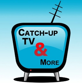 catch-up-tv-kodi-addon