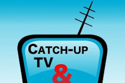 Catch-Up TV Kodi Addon: Review, Info & Install Guide