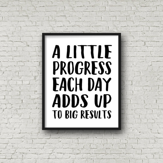 encouraging-quote-progress