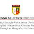 Colégio Militar de SP tem concurso aberto para Professores. Salário de R$ 6.993,00
