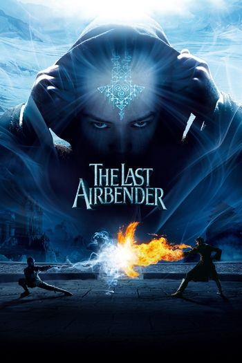 The Last Airbender 2010 Hindi Dual Audio 480p BluRay 300Mb watch Online Download Full Movie 9xmovies word4ufree moviescounter bolly4u 300mb movie