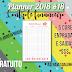 Planner 2018 #18: controle financeiro (gratuito para baixar)