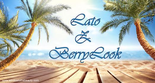 Lato Z BerryLook