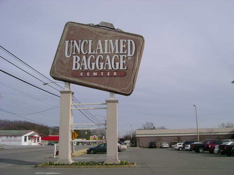 unclaimed baggage; unclaimed baggage store; unclaimed baggage center; unclaimed baggage alabama; unclaimed baggage scottsboro; lost luggage store; baggage claim store; scottsboro al unclaimed baggage; airport lost and found store; lost baggage store; alabama unclaimed baggage; scottsboro alabama unclaimed baggage; baggage store; airline unclaimed baggage; unclaimed alabama;