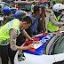 Prosedur Penilangan Oleh Polisi Lalu Lintas