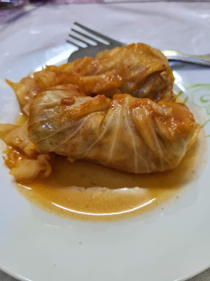 stuffed cabbage rolls recipe, amazing stuffed cabbage rolls, classic cabbage rolls, cabbage rolls slow cooker, pioneer woman cabbage rolls, polish cabbage rolls, cabbage rolls casserole, cabbage rolls with sauerkraut, german cabbage rolls with sauerkraut, uncooked cabbage rolls, browned cabbage rolls, why is my cooked cabbage tough, veg cabbage rolls, can you make cabbage rolls the night before, pioneer woman cabbage rolls, polish stuffed cabbage rolls, cabbage rolls casserole, german stuffed cabbage rolls, hungarian stuffed cabbage rolls, cabbage rolls keto, german cabbage rolls, cabbage rolls slow cooker, hungarian cabbage rolls, stuffed cabbage rolls with cheese, mexican style stuffed cabbage rolls, cabbage and rice dishes, meal prep cabbage, classic cabbage rolls, stuffed whole cabbage, cabbage rolls with sauerkraut, cabbage rolls vegetarian, sarmale romania, vegetarian sarmale, sarmale cu mamaliga, sarmale pronunciation, sarmale receta, sarmale with polenta, sarmale casserole, easy romanian recipes, sarmale cu mamaliga, where to buy sour cabbage heads near me, romanian sauerkraut, how to make romanian food, mititei romanian, mămăligă romanian, romanian recipes book, vegetarian sarmale recipe, romanian side dishes, sarmale recipe grape leaves, ground pork stuffed cabbage rolls, cabbage rolls with polenta, sour cabbage recipe, saveur cabbage rolls, romanian stuffed peppers, vegan stuffed cabbage rolls where is my spoon, are cabbage rolls german, gołąbki history, holubtsi pronunciation, pronounce gołąbki polish, halupki pronunciation, holishkes pronounced, sarmale recipe moldova, diabetic stuffed cabbage rolls, romanian recipes,