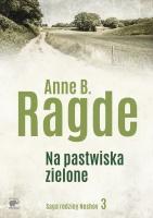 http://www.smakslowa.pl/z,34,pl,na_pastwiska_zielone.html