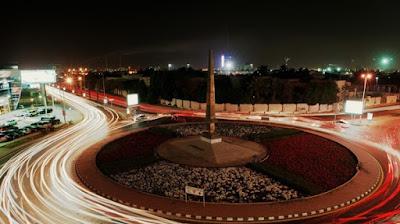 أفضل الأشياء للقيام بها حين تزور مدينة جدة