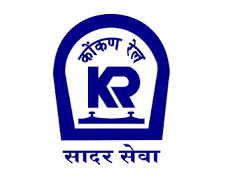 Konkan Railway Recruitment 2018- Apply 100 Trackman, Pointsman, Khalasi  Posts
