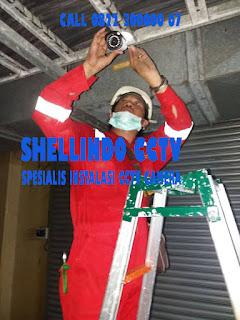 https://www.shellindo-pratama.com/2018/08/surveillance-camera-ii-system-pasang.html