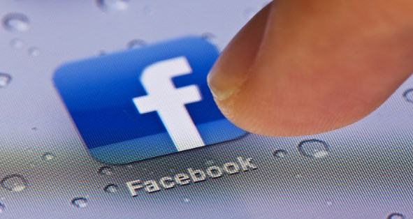 Install facebook mobile free download
