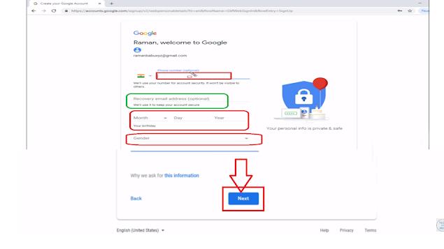 gmail account img