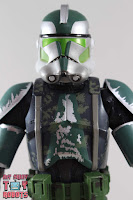 Black Series Clone Commander Gree 04