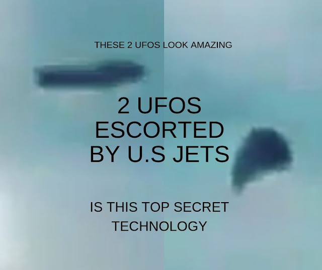 I've-brought-the-2-UFOs-closer-to-fit-in-the-image-to-show-you-a-closer-look.