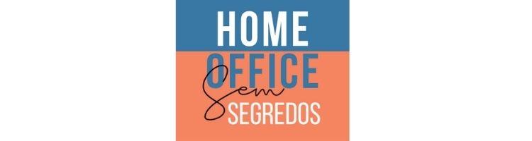 Curso home office sem segredos com Gislaine Batista